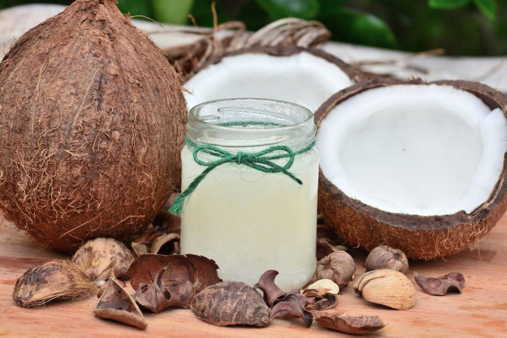 Wie gesund ist Kokosöl wirklich?